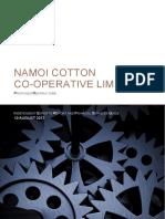 Namoi-Cotton-IER-10-August-2017