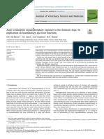 1er Paper_Organophosphate Intoxication1