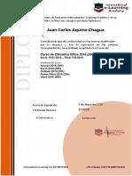 Udemy.pdf