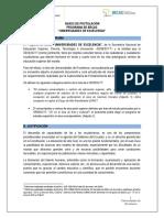 Programa-de-Becas-2013-Universidades-de-Excelencia-2013.pdf