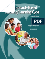 Standards Based Teaching-Learning Cycle.pdf