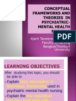 103902915-Conceptual-Frameworks-and-Theories-in-Psychiatric-Mental-Health-Nursing.pdf