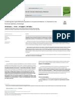 1er Paper_Organophosphate Intoxication1.en.es