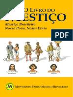 O_Livro_do_Mestico_ATUALIZADO_20180816.pdf