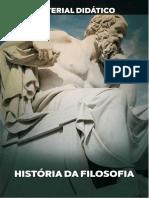 HISTÓRIA-DA-FILOSOFIA-EXTENÇÃO