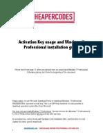 Windows-7-Professional-Activation-Key-Guide-Alt