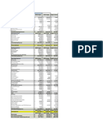 IETF_2020_Public_Budget