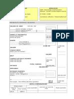 bulletin de paie.doc