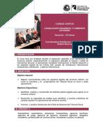 contenido-legislacion-aduanera