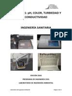 pH - COLOR - TURBIEDAD - CONDUCTIVIDAD 31082018.pdf
