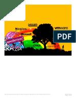 Creando una tarea de copia de seguridad con Veeam Backup Replication 95 Blo.pdf