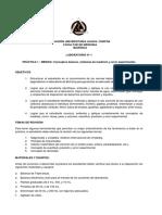 LABORATORIO N°1 2019.pdf