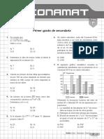 G1-1S (1).pdf