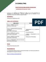 Curso de capacitacion Simuladores.pdf