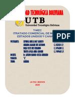 01906e96-d4aa-403d-9193-7e41a7677cfb.pdf