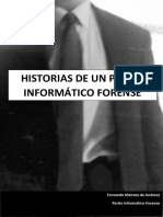 HISTORIAS_DE_UN_INFORMATICO_FORENSE