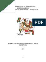NOMAS_OBSTETRICIA_INPer-2015.pdf