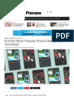 preview_ph.pdf