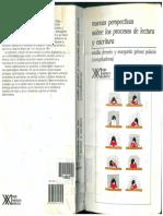 Cazden, Courtney B. La lengua escrita en contextos escolares, en Ferreiro, (2016) Nuevas perspectivas... Pág. 207 a 229.pdf