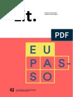 exerciciosbixo-literatura-Exercícios sobre Trovadorismo e Humanismo-14-05-2018-b456066173092f3a049ef97a3866f31b.docx