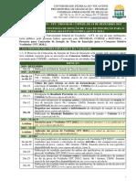 Edital_01_2019_-_Processo_de_Concessão_de_Isenção_de_Taxa_de_Inscrição_(Vest.2020.2).pdf