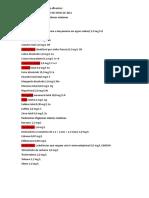 Padrões de lançamento de efluentes.doc