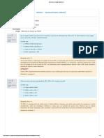 Exercícios de Fixação - Módulo III - ORÇAMENTO.pdf