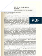 Dialnet-ElTemaTroyanoEnLaEdadMedia-104801