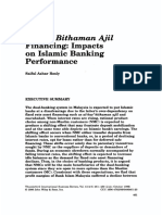 Al-Bay' Bithaman qjil Financing by Saiful Azhar Rosely.pdf