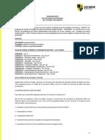 1580764016PCCV_MPCE_E_RJU_ESTADUAL__QUESTES_1.pdf