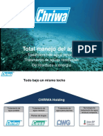 Chriwa_presentacion