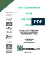 Fuentes-de-Informacion-sobre-patrimonio-cultural