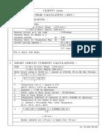 MCC BUSBAR_CALCULATION.pdf