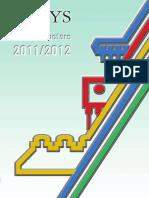 20116716222125.pdf
