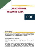 FLUJO-DE-CAJA-DE-UN-PROYECTO-DE-INVERSION-Sesión-13