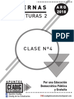 ClaseNº4-2018-Losas macizas $24