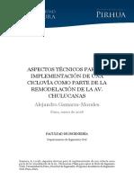 ciclovias.pdf