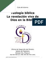 Comparto 'Teología bíblica - estudiante' contigo.docx