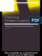 [Joan_Dean]_Improving_Children's_Learning_Effecti(BookFi).pdf