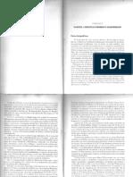 1-Candegabe, M. Báses y fundamentos de la doctrina y clínica médica Homeopáticas. Edit. Kier. Argentina, 2002. pág. 17 a 23