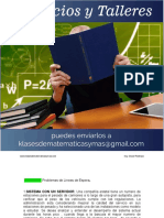 Teoria-de-Colas.pdf