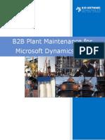 Nav PLM Brochure 2018