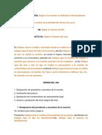 ACTA-DE-ASAMBLEA-GENERAL-PARA-NOMBRAMIENTO-REPRESENTANTE-LEGAL (1).docx