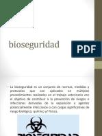 1 bioseguridad
