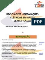 RECICLAGEM - INSTALAÇÕES ELÉTRICAS EM ÁREAS CLASSIFICADAS-rev.pdf