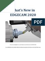 EC20200_WhatsNew.pdf