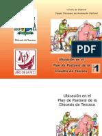 folleto_taller_ubicacion_pdp_2013.pdf