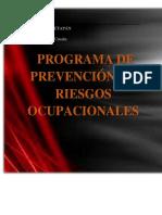 METAPAN - copia.docx