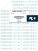 module-for-tot-on-icd-10-draft-250313-sayem-final (1).pdf