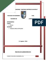 docdownloader.com_lab-04-densidad-de-solidos-y-liquidos.pdf